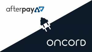 Feature Announcement: Afterpay Integration